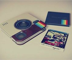 What's So Great About Instagram Video:  http://renegadechicks.com/whats-so-great-about-instagram-video-oh-let-us-count-the-ways/