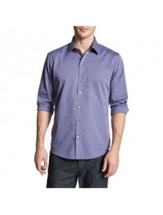 #men's #clothing #manufacturers  @alanic