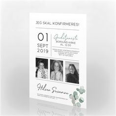 Christening, Packaging Design, Diy And Crafts, Invitations, Cards, Live, Baby, Accessories, Save The Date Invitations