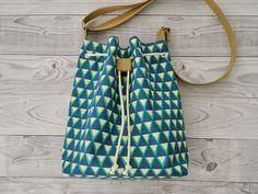 s.o.t.a.k handmade: fairly bucket bag