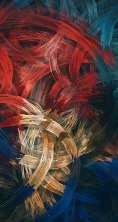 Download Free Android Wallpaper Abstract