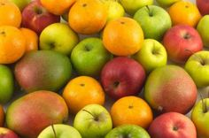 Egészséges szokások, amik akár árthatnak is Apple, Fruit, Apple Fruit, Apples