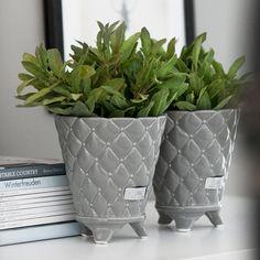 Lene Bjerre Flower Pot