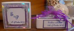 Card Art Wedding Invitation Guide Wedding Invitation Design, Frame, Cards, Decor, Picture Frame, Decoration, Wedding Invitation, Maps, Decorating