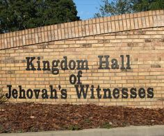 """To find a Kingdom Hall near you, go to jw.org, at the bottom of page, under """"Contact Us"""" click on """"Attend Our Meetings"""". Click on the box """"Find a Location Near You"""" & fill out the """"Congregation Meeting Search"""" to find a location near you."""