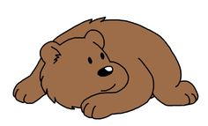 """We Bare Bears - Grizzly """"Grizz"""" We Bare Bears, Cartoon Network, Charlie Brown, Tv Shows, Deviantart, Fictional Characters, Fantasy Characters, Tv Series"""
