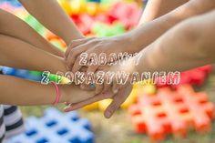zabawy z pokazywaniem dla dzieci Parent Group, Autism Parenting, Hug You, Having A Bad Day, Occupational Therapy, Kids Education, Dads, Teaching, Humor