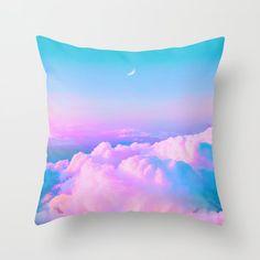 Bedroom Couch, Small Room Bedroom, Girls Bedroom, Cute Bedroom Decor, Bedroom Ideas, Unicorn Bedroom, Purple Rooms, Old Room, Cute Pillows