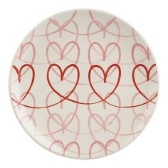 Sweet Heart Plate- use a sharpie on dollar store plate. Bake at 350 for 30 min leave in oven to dry