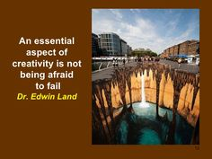 an essential aspect of creativity - Google Search