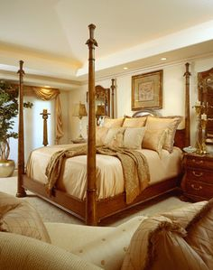 Danville house design. Master Bedroom - -   J. Hettinger Interiors