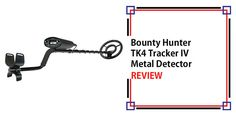 The History of Bounty Hunter Lone Star Pro Metal Detector Metal Detectors For Kids, Garrett Metal Detectors, Whites Metal Detectors, Bounty Hunter Metal Detector, Walk Through Metal Detector, Underwater Metal Detector, Metal Detecting Tips, Metal Detector Reviews, Gold Detector