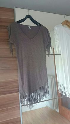 Shirt von Fishbone
