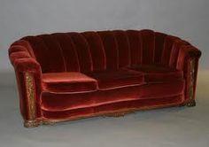 10 best overstuffed chairs images overstuffed chairs armchair rh pinterest com