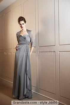 Jade J4456 Mothers Dress