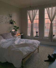 Hygge, Bedroom, Inspiration, Furniture, Home Decor, Landscape, Biblical Inspiration, Decoration Home, Scenery
