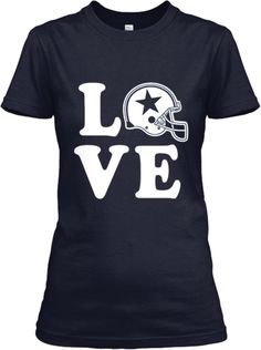f5f50563f 447 Best Dallas Cowboys Baby images