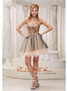 party dress websites