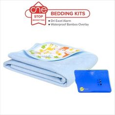 Many manufacturers have actually produced products to make bedwetting less terrible. These devices and tools can make bedwetting less embarrassing and can make cleanup or activities such as outdoor camping much easier. Full Size Mattress, Mattress Pad, Bedwetting Alarm, Signs Of Depression, Bed Wetting, Medical Help, Alternative Treatments, Medical Problems, Medical Conditions