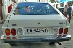 Seat128