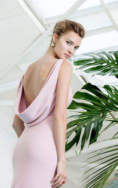 Kelsey Rose, 18652 Style - Google Search Kelsey Rose, Bridesmaid Dresses, Bridesmaids, Google Search, Style, Fashion, Bridesmade Dresses, Swag, Moda
