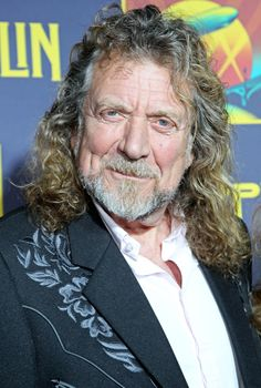 Robert Plant Says Gritty New LP Will 'Sound Right at a Jamaican Party' | Music News | Rolling Stone