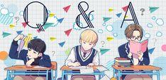 Seventeen fanart Q&A (Seungcheol, Woozi, Vernon) Seventeen Memes, Seventeen Woozi, Jeonghan, Wonwoo, Vernon Seventeen, K Wallpaper, Seventeen Wallpapers, Kawaii, Fanarts Anime
