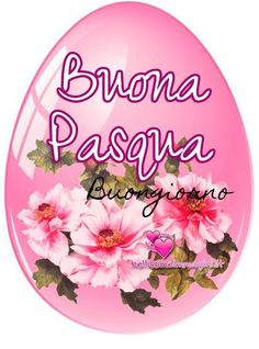 Auguri di Buona Pasqua Emoticon, Emoji, New Month Greetings, Happy Easter, Vignettes, Animals And Pets, Easter Eggs, Decorative Plates, Humor