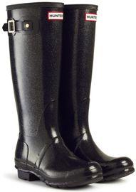 I want a pair so bad!