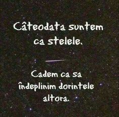 Cadem ca sa implinim dorintele altora. I Hate My Life, Life Words, Motivational Words, Leadership Quotes, Some Quotes, Wallpaper Quotes, Picture Quotes, Cool Words, Inspire Me