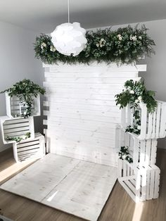 Decoration Evenementielle, Backdrop Decorations, Diy Wedding Decorations, Backdrops, Backdrop Ideas, Backdrop Stand, Rustic Wedding, Our Wedding, Dream Wedding