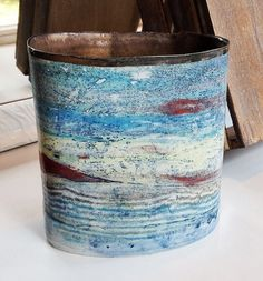 Jessica Jordan | Ceramics - For Arts Sake