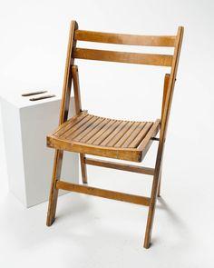 CH181 Howard Folding Chair.jpg