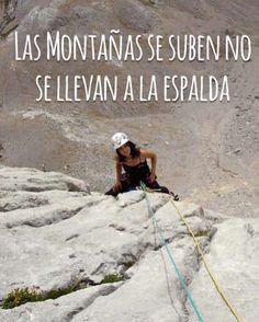 Resiliencia!