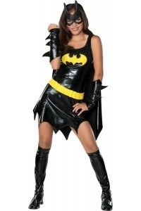 Halloween costume this year deff!