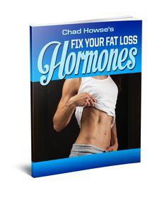 Gerard butler weight loss diet