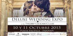 twitter-deluxe-wedding-expo