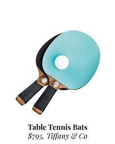 Do Everything in Style or Don't Even Bother Trying Table Tennis Bats, Do Everything, Net Worth, Billionaire, Gifts, Instagram, Style, Swag, Presents