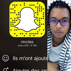 Bon vendredi  #snap #instasnap #snapchat #snapfrance #instafrance #snap974 #lareunion #reunionisland #iledelareunion #followme #addme #oakley #man #men #instapic #picoftheday #redlips #islandboy #metisse #974 #team974 #france #francais #french #frenchman #international #menstyle #photoofday by nicko_khun