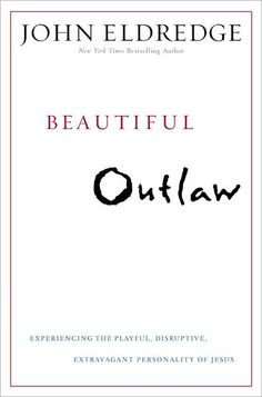 Read books critical history of western philosophy pdf epub mobi the nook book ebook of the beautiful outlaw experiencing the playful disruptive extravagant personality of jesus by john eldredge at barnes fandeluxe Choice Image