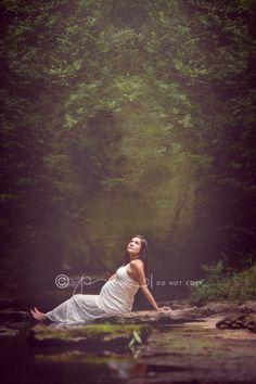 mystical maternity creek classy artistic-1