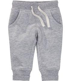 Vêtements bébé - HEMA, simplement surprenant - HEMA