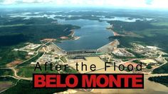 In the heart of the Brazilian Amazon, an epic battle to stop the world's third-largest hydroelectric dam on the Xingu River lasted for decades. Ignoring widespread protests and warnings from scientists, while riding roughshod over the rule of law, the Brazilian government insisted on pushing ahead with Belo Monte, no matter what the cost.    Yet, this 'victory' of politicians and dam profiteers has proven illusive as the project has been plagued by cost overruns, a massive corruption…