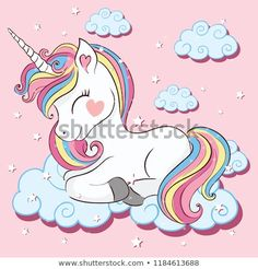 Beautiful Full Size Unicorn Drawing - 10 Cute Unicorn Cartoon Vector Unicorn Illustration Unicorn Cute Unicorn With Butterfly On Her Nose Unicorn Painting Cute Thinking About This Too Love. Unicorn Painting, Unicorn Drawing, Cartoon Unicorn, Baby Unicorn, Unicorn Art, Cute Unicorn, Rainbow Unicorn, Drawing Drawing, Drawing Tips