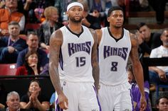 NBA Trade Rumors: DeMarcus Cousins, Roy Hibbert Option For Lakers, Ty ... Roy Hibbert  #RoyHibbert