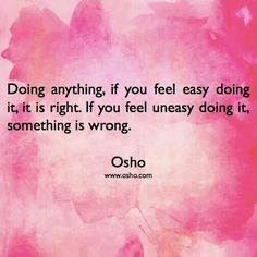 Best 100 Osho Quotes On Life, Love, Happiness, Words Of Encouragement I don't believe in a god as a person, I believe in godliness as a quality. - Osho Q Osho Quotes On Life, Positive Quotes, Me Quotes, Reiki Quotes, Short Quotes, Happy Quotes, Qoutes, Spiritual Guidance, Spiritual Wisdom