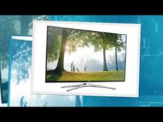 Samsung UN60H6350 60-Inch 1080p 120Hz Smart LED TV Review 2014