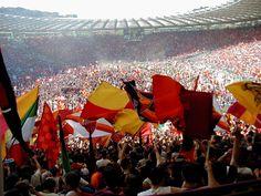 17 GIUGNO 2001 CAMPIONI D'ITALIA