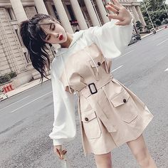 comfy and cute outfits Teen Fashion Outfits, Edgy Outfits, Korean Outfits, Cute Casual Outfits, Pretty Outfits, Preteen Fashion, Korean Clothes, Teenage Outfits, Kpop Outfits