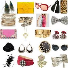 accessories - - Yahoo Image Search Results